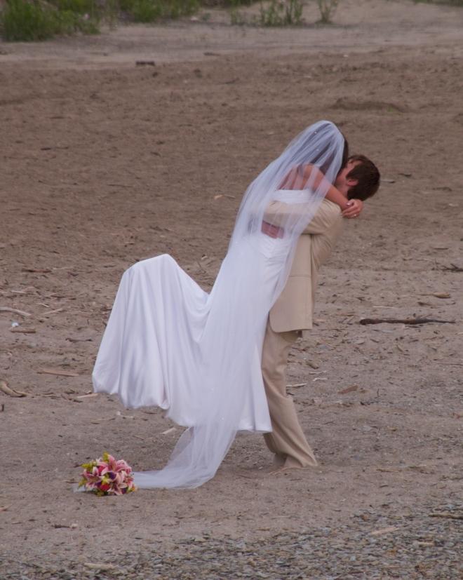 Barren marriage 34
