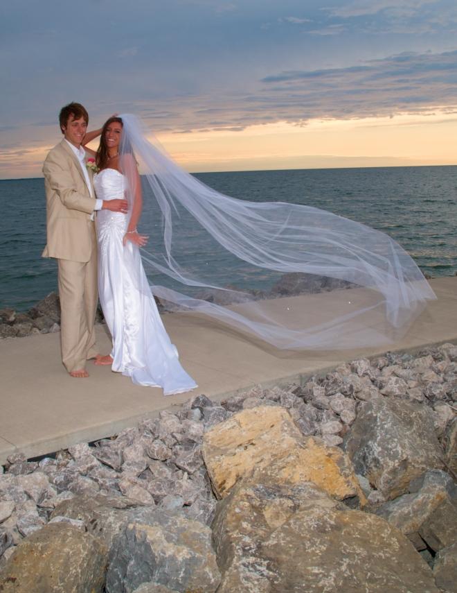Barren marriage 56